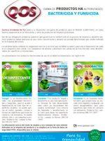 catálogo-biocidas